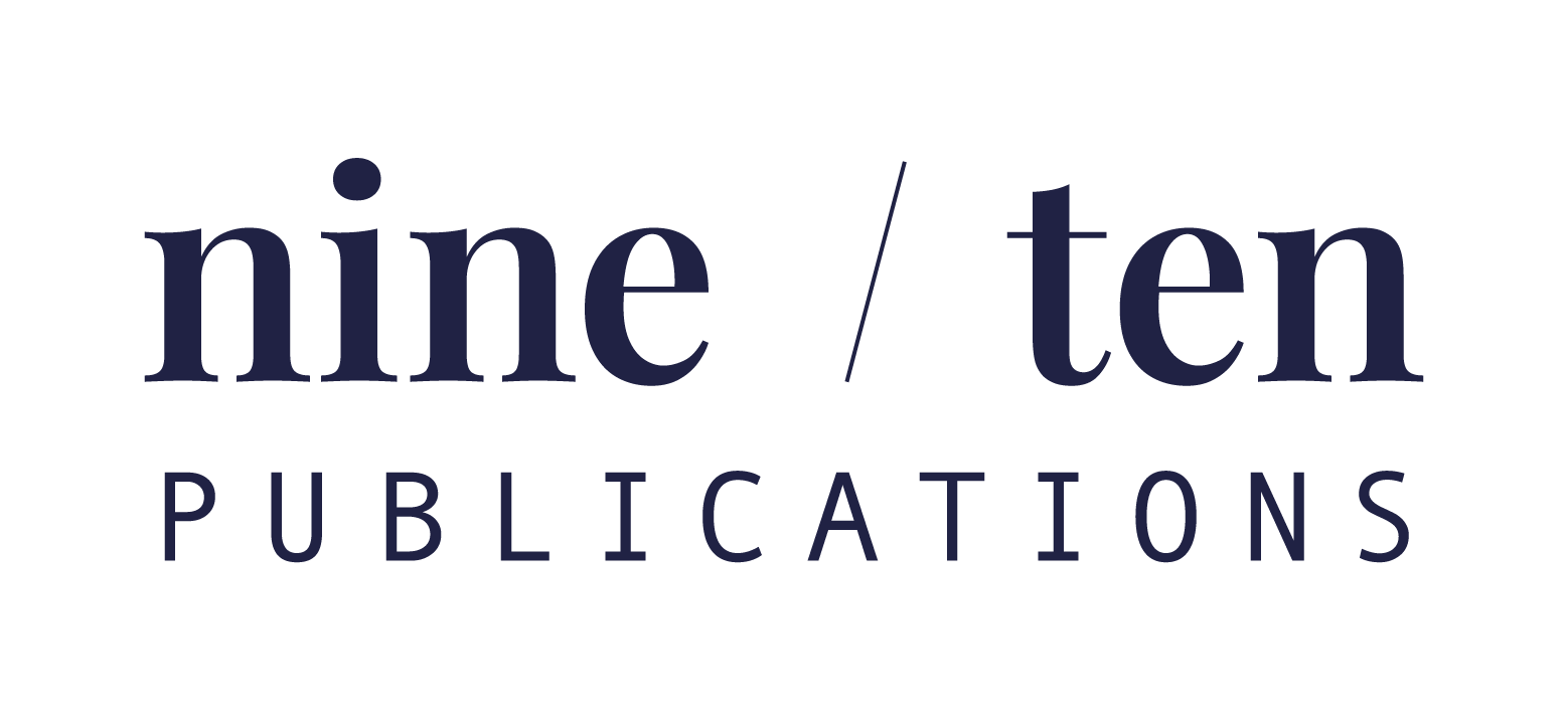 Nine Ten Publications